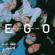 Ego - Wreckeds
