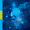 Wayne Shorter - Emanon  artwork