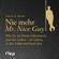 Robert A. Glover - Nie mehr Mr. Nice Guy