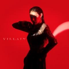 Villain (feat. JAMIE)
