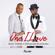 One I Love (feat. Diamond Platnumz) - King TeeDee