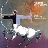 Sagittarius - Another Time