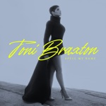 Toni Braxton - Fallin'