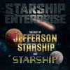 Starship Enterprise The Best of Jefferson Starship and Starship
