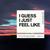 John Mayer - I Guess I Just Feel Like