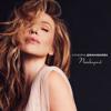Альбина Джанабаева - Пообещай обложка