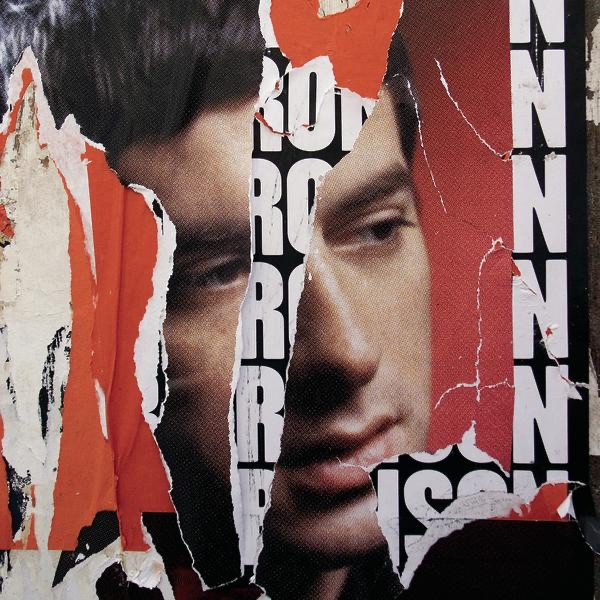 Mark Ronson, Amy Winehouse - Valerie