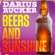 Beers and Sunshine - Darius Rucker