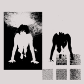 Midlife Crisis - Billy Lemos & Tati