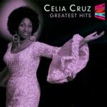 Celia Cruz & Johnny Pacheco - La Sopa En Botella