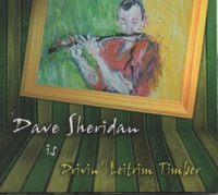 Drivin' Leitrim Timber by Dave Sheridan on Apple Music
