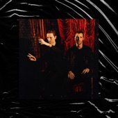 These New Puritans - Beyond Black Suns