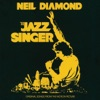The Jazz Singer Original Songs From the Motion Picture