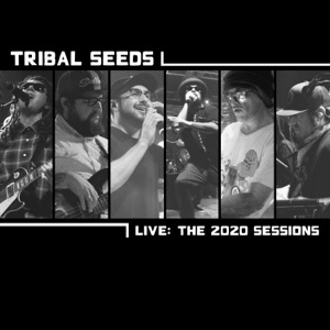 Tribal Seeds & Gonzo - Lift