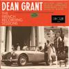 Dean Grant - Un homme amoureux artwork