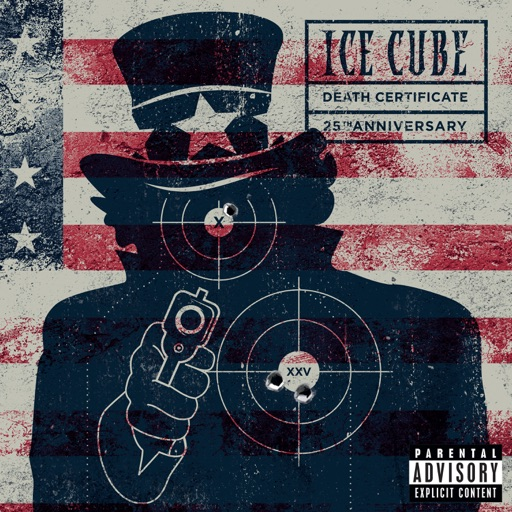 Art for A Bird In The Hand by Ice Cube