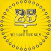 Nu - Who Loves the Sun feat. Jo.Ke artwork