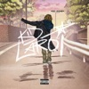 SO DONE by The Kid LAROI iTunes Track 1
