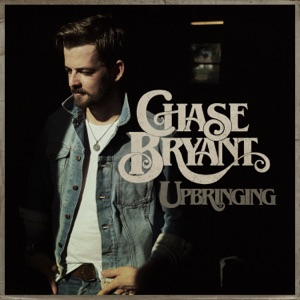 Chase Bryant - Cold Beer - Line Dance Music