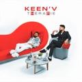 France Top 10 Variété française Songs - J'courais - Keen'V
