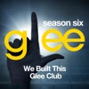 Glee The Music We Built This Glee Club EP