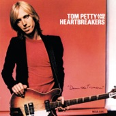 Tom Petty and the Heartbreakers - Don't Do Me Like That