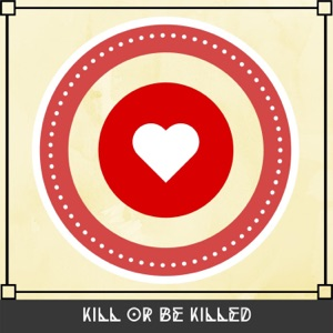 Stormheart - Kill or Be Killed