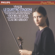 Chamber Orchestra of Europe, Claudio Abbado & Viktoria Mullova - Vivaldi: The Four Seasons
