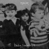 Epoche - EP