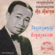 Sinn Sisamouth - Wat Phnom: Best of Sinn Sisamouth Vol. 1