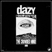 The Crowded Mind