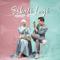 Download Lagu Siti Nordiana & Nubhan - Sekali Lagi mp3