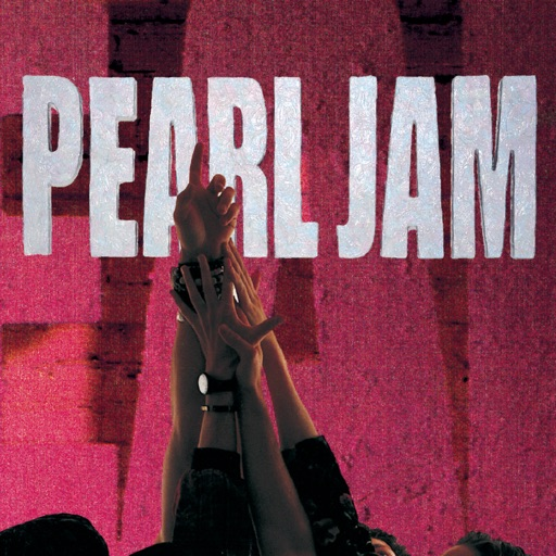 Art for Jeremy by Pearl Jam
