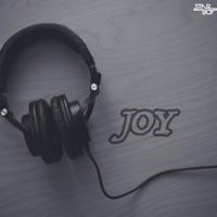 Starboy - Joy (feat. Wizkid) - Single