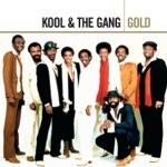 Kool & The Gang - Open Sesame, Pt. 1