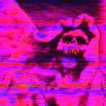 Bloodbath64 & TV Girl - Symphony of Death