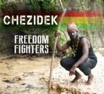 Chezidek - Chemical Free