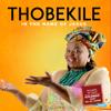 Thobekile - Ofana Ngo Jesu artwork