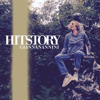 Gianna Nannini - Hitstory (Deluxe Edition) artwork