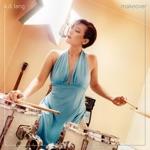 k.d. lang - Miss Chatelaine (St. Tropez Mix)
