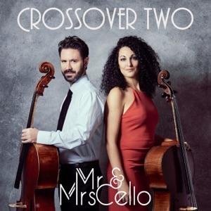 "Mr & Mrs Cello - City of Stars (From ""La La Land"") [Arr. for Two Cellos]"