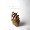 Bethel Music - Have It All (Live) artwork