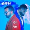 MAFIA (FEAT. KENNY HAITI)