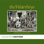 The Waterboys - Sweet Thing (2006 Remaster)
