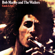 Bob Marley & The Wailers - Catch a Fire (Remastered)