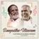 Sangeetha Utsavam - Ilaiyaraaja & Gangai Amaran Isai Mazhai - Ilayaraja & Gangai Amaran