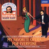Download Turandot, Act III: Nessun dorma! - Luciano Pavarotti, Zubin Mehta, Wandsworth School Boys Choir, John Alldis Choir & London Philharmonic Orchestra Mp3 free