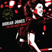 Norah Jones - Black Hole Sun