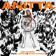 Anitta - Me Gusta (with Cardi B & Myke Towers) MP3