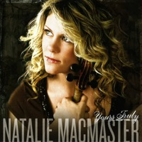 Yours Truly by Natalie MacMaster on Apple Music
